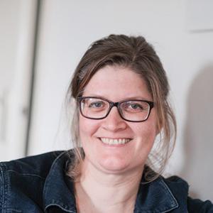 Profielfoto-Suzan-de-Jong